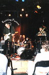 Loose Wires at The Knitting Factory, New York, 1997